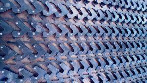 Badger Welding | Orlando FL | Fabrication