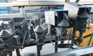 Orlando Welding and Custom Fabrication