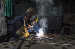 Badger Welding Orlando | Welding and Custom Fabrication